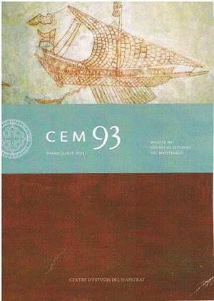 bcem93-500x300