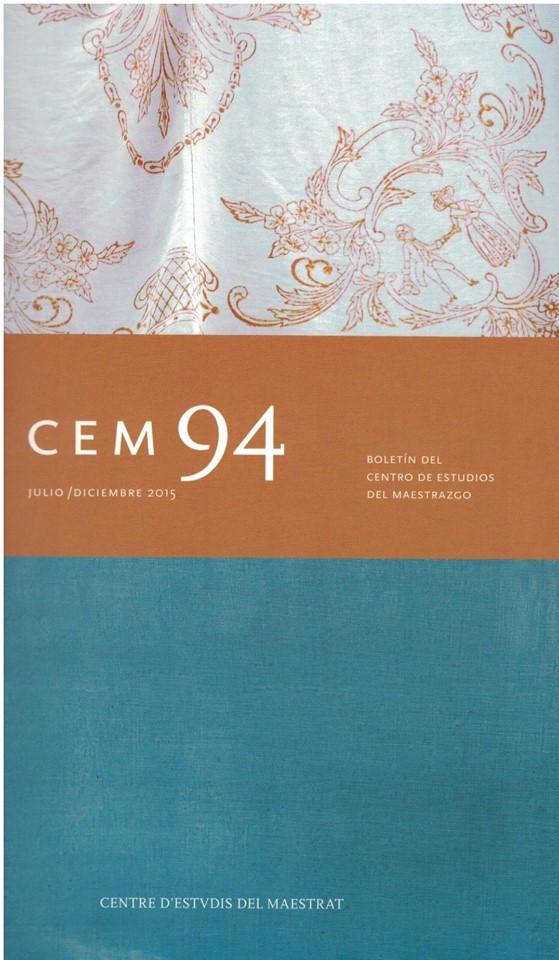 cem94