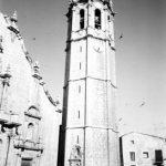 Torre Xivert
