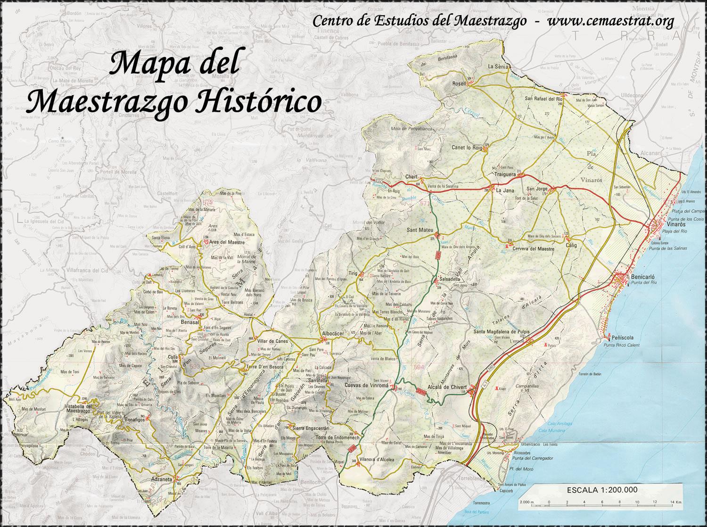 Mapa_Maestrat_1500px