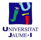 logo_uji_173