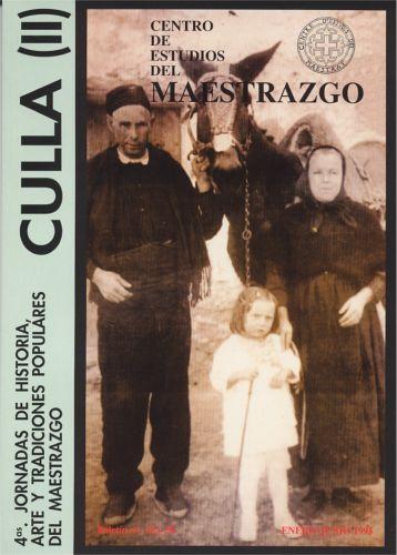Book Cover: B049 Boletín nº 49 y 50 Enero-Junio del año 1995