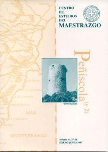 Book Cover: B057 Boletín 57 y 58 Enero-Junio del año 1997