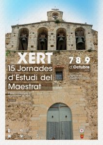 cartell-cem-2016-300x500