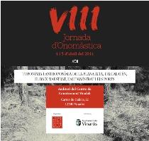 jornada-onomastica-vinaros-2014-200x350