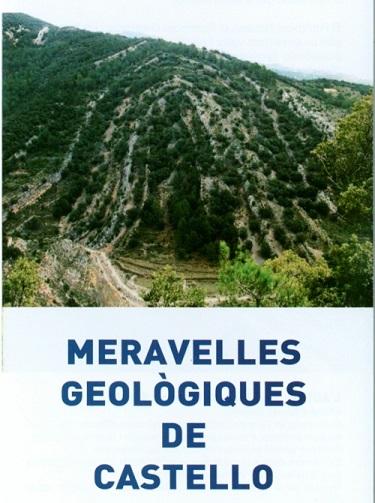 expo_meravelles_geologiques_cs