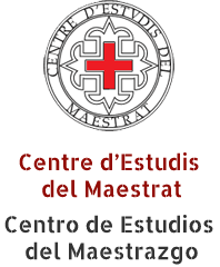 logo-cem-20161102