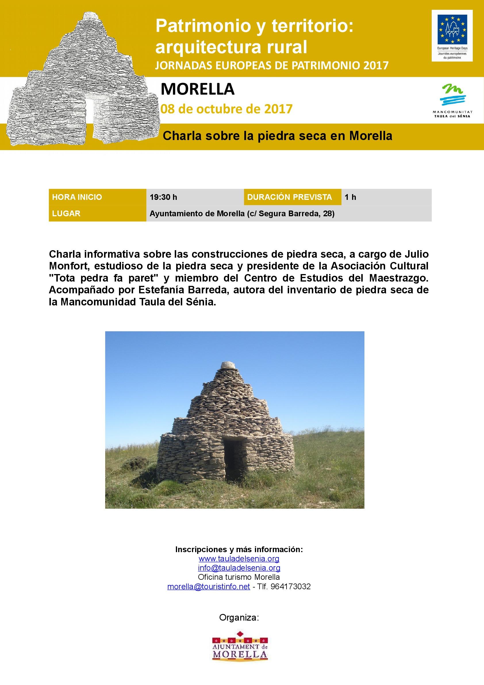 11 Morella_es-001