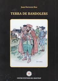 bandolers